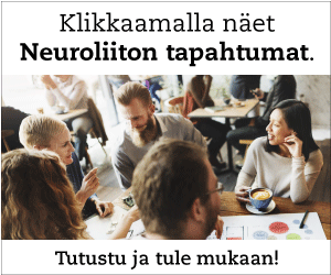 Klikkaamalla pääset Neuroliiton tapahtumakalenteriin.