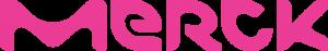 Merckin logo