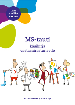 Ms Tauti Toteaminen